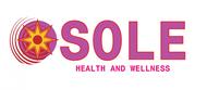 Health and Wellness company logo - Entry #55
