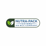 Nutra-Pack Systems Logo - Entry #502
