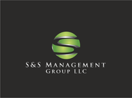 S&S Management Group LLC Logo - Entry #70