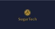 SugarTech Logo - Entry #42