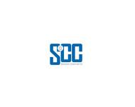 SideDrive Conveyor Co. Logo - Entry #478