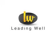 New Wellness Company Logo - Entry #63