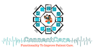 ConnectCare - IF YOU WISH THE DESIGN TO BE CONSIDERED PLEASE READ THE DESIGN BRIEF IN DETAIL Logo - Entry #311
