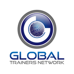 Global Trainers Network Logo - Entry #110