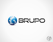 Brupo Logo - Entry #14