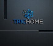 Trichome Logo - Entry #257