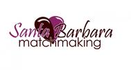 Santa Barbara Matchmaking Logo - Entry #79