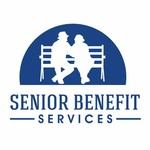 Senior Benefit Services Logo - Entry #272