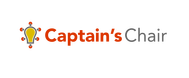 Captain's Chair Logo - Entry #75
