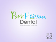 Park Haven Dental Logo - Entry #71
