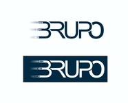 Brupo Logo - Entry #79