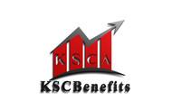 KSCBenefits Logo - Entry #249