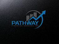 Pathway Financial Services, Inc Logo - Entry #285
