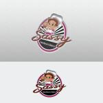 Sassy Sweethearts Bakery Logo - Entry #86