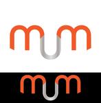 MUM Logo - Entry #17