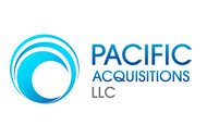 Pacific Acquisitions LLC  Logo - Entry #45
