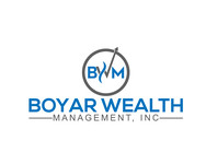 Boyar Wealth Management, Inc. Logo - Entry #137