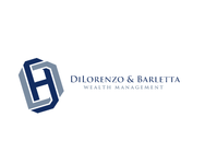 DiLorenzo & Barletta Wealth Management Logo - Entry #164