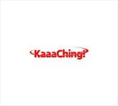 KaaaChing! Logo - Entry #286