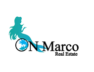 Exciting Real Estate Logo - Entry #7