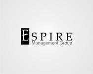 ESPIRE MANAGEMENT GROUP Logo - Entry #76