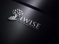 iWise Logo - Entry #535