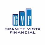 Granite Vista Financial Logo - Entry #256