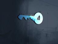 klester4wholelife Logo - Entry #371