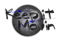 Keep It Movin Logo - Entry #146