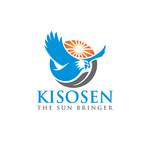 KISOSEN Logo - Entry #423