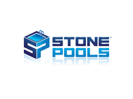 Stone Pools Logo - Entry #37