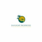 Daylight Properties Logo - Entry #39