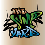 The Jump Yard Logo - Entry #50