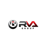 RVA Group Logo - Entry #129