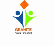 Granite Vista Financial Logo - Entry #104