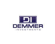 Demmer Investments Logo - Entry #1