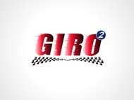 GIRO2 Logo - Entry #90