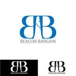 Beacon Bargain Logo - Entry #15