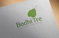 Bodhi Tree Therapeutics  Logo - Entry #167