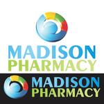 Madison Pharmacy Logo - Entry #1