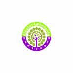 klester4wholelife Logo - Entry #351