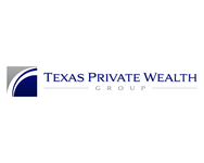 Texas Private Wealth Group Logo - Entry #94