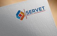 Private Logo Contest - Entry #341
