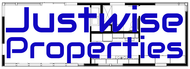 Justwise Properties Logo - Entry #156