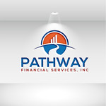 Pathway Financial Services, Inc Logo - Entry #368