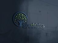 Sleep and Airway at WSG Dental Logo - Entry #557