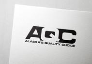 Alaska's Quality Choice Logo - Entry #92