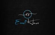 Essel Haus Logo - Entry #19