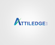 Attiledge LLC Logo - Entry #62
