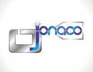 Jonaco or Jonaco Machine Logo - Entry #101